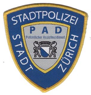 Stapo_Zürich_Assistenzdienst.jpg