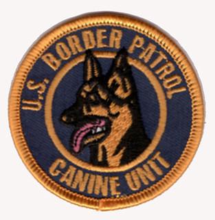 US Border Patrol-Hundefuehrer.jpg