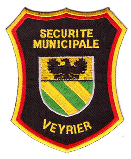 Securite Municipale Veyrier.jpg