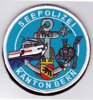 Kapo Bern Seepolizei.jpg