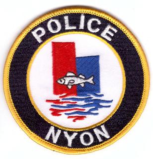Police Nyon.jpg