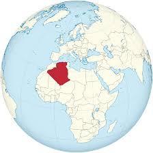 Karte Algerien.jpg