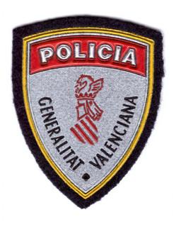 Policia generalitat Valencia.jpg