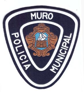 Policia Local Muro.jpg