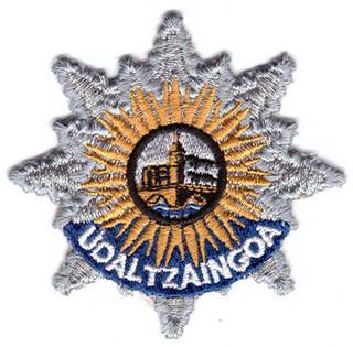 Policia Bilbao.jpg