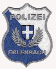 Gemeindepolizei Erlenbach-ZH-Prototyp.jp
