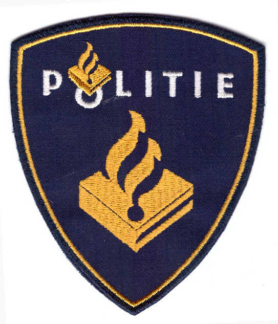 Politie, aktuell.jpg