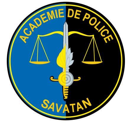 Savatan1.JPG