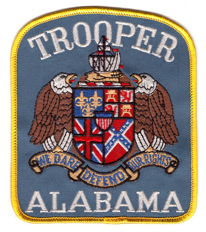 Trooper Alabama.jpg