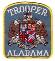 Trooper Alabama.jpg