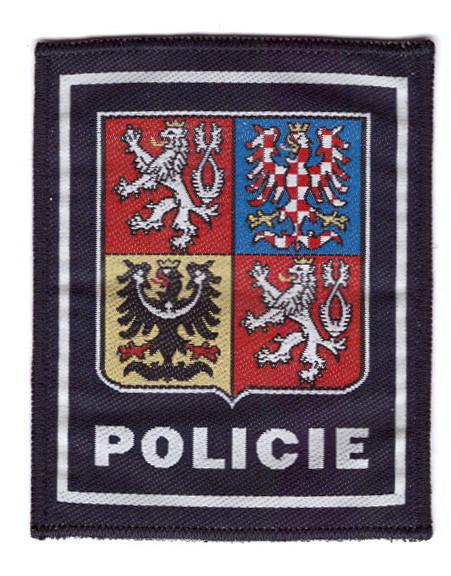 Polizei Tschechien.jpg