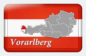 Voralberg.jfif