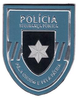 Policia Seguranca Publica.jpg