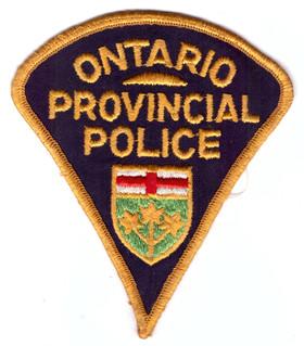 Ontario Provincial Police.jpg