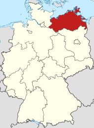 190px-Locator_map_Mecklenburg-Vorpommern