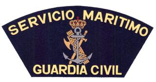 Guardia Civil Servicio Maritimo.jpg