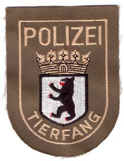 Berlin Tierfang.jpg