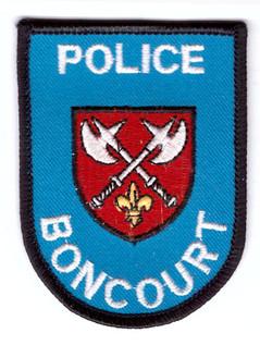 Police Boncourt.jpg