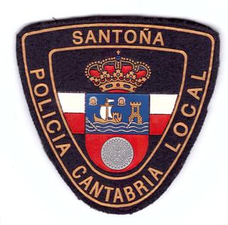 Policia Local Santona.jpg