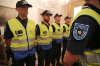 Bild Policia Porto.jfif