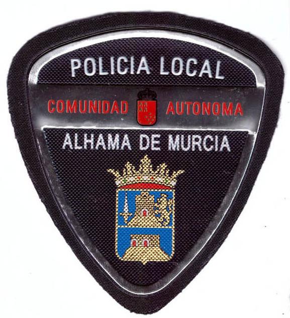 Policia Local Alhama de Murcia.jpg