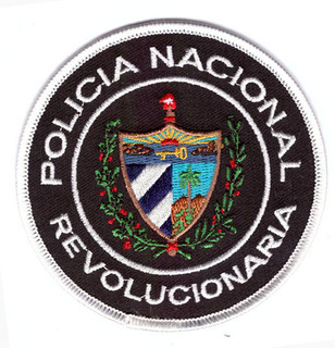 Policia Nacional Revolucionaria.jpg