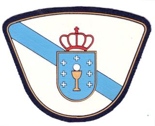 Regionalpolizei Galicien.jpg