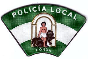 Policia Local Ronda.jpg