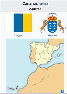 Canarias.JPG