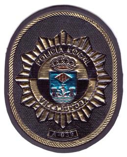Policia Local Villajoyosa.jpg