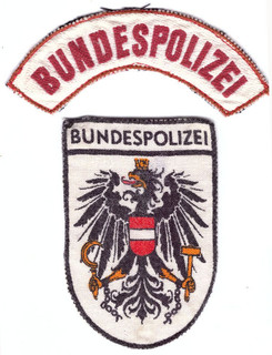 Bundespolizei sehr alt.jpg