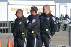 Bild Police Santa Fe.jpg