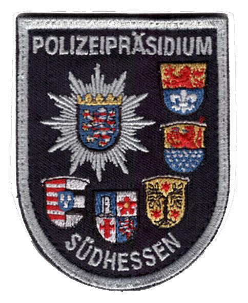 Polizeipräsidiom_Südhessen.jpg