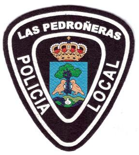 Policia Local Las Pedroneras.jpg