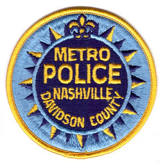 City Police Nashville.jpg