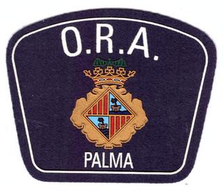 Policia Local Palma ORC.jpg