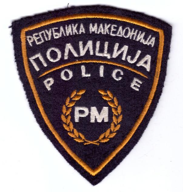 Pol Mazedonien.jpg