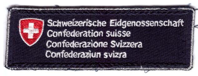 Schweizerische Eidgenossenschaft.jpg