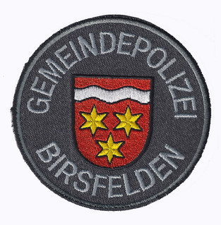 Gem. Pol. Birsfelden, BL.jpg