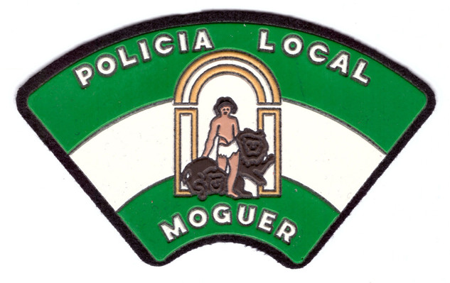 Policia Local Moguer.jpg