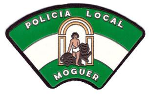 Policia Local Moguer.jpg