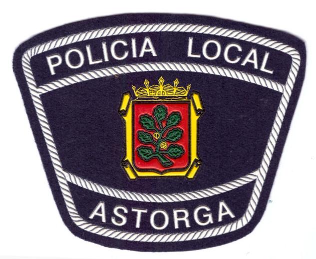 Policia Local Astorga Kastilien-Leon.jpg
