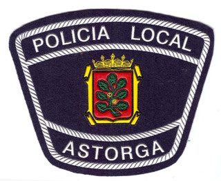 Policia Local Astorga Kastilien-Leon.jpg