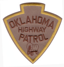 Oklohoma Highway Patrol.jpg