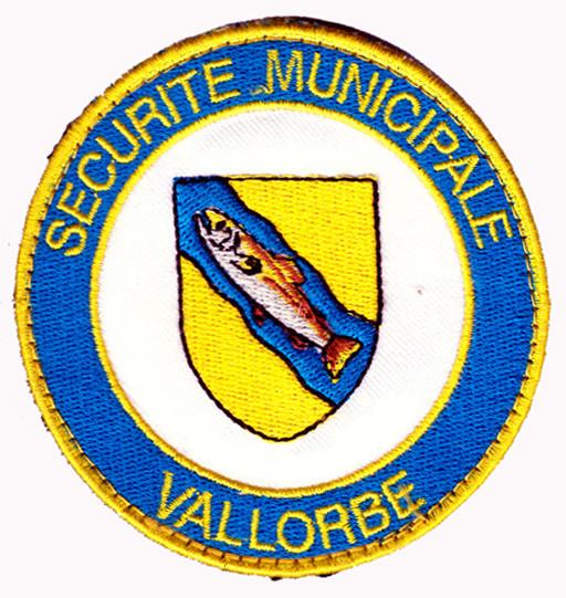 Stapo Vallorbe.jpg