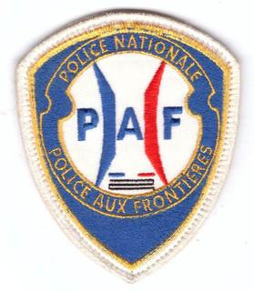 Police aux Frontieres, alt.jpg