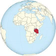 Tansania.jpg
