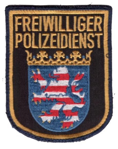 Hessen Freiwilliger Polizeidienst.jpg