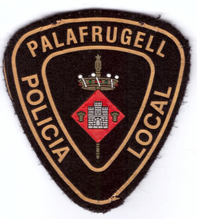 Policia Local Palafrugell.jpg