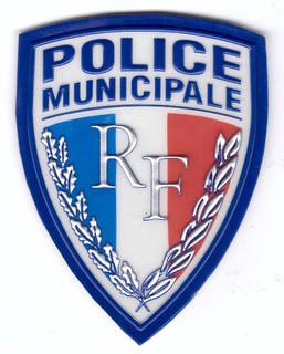 Police Municipale RF silbern.jpg